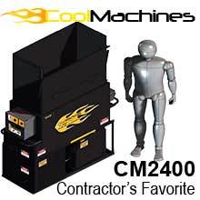 cm2400-contractors-insulation-blower