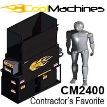 cm2400-contractors-insulation-blower