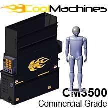 cm3500