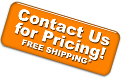 contact-pricing