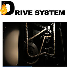 drive-system