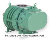 blower-pump