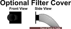 filtercoverdiagram