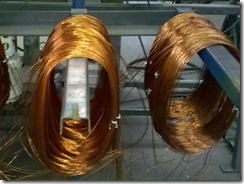new-stator-wire