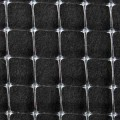 Netting, 1/4″ Mesh, 120″ x 250