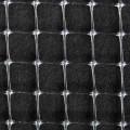 Netting, 1/4″ Mesh, 8′ x 125′