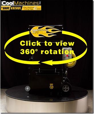 360cm1500