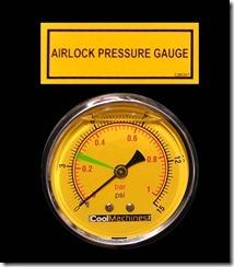 airlock-pressure-gauge copy
