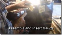 adding-airlock-gauge