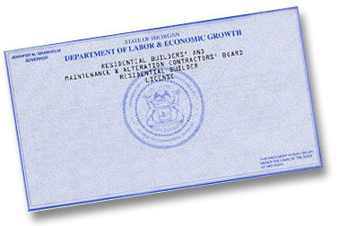 Permit For Home Bakery Business New Orleans