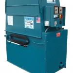 krendl-2300-Machine