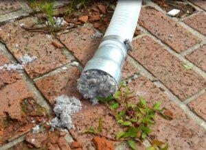 clogged-hose