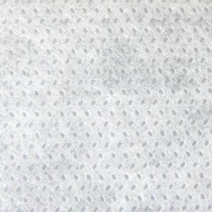 "Point Bond Non-Woven Wall Netting 8'4""x750'"