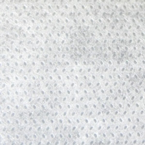 "Point Bond Non-Woven Wall Netting 9'2""x750'"