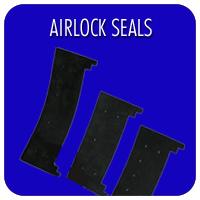 Airlock Seals