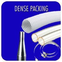 Dense Packing Kits