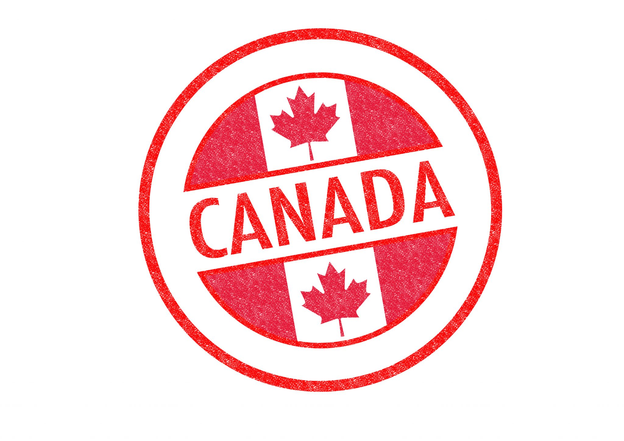 Canada: Using a Broker to Receive Your Insulation Machines