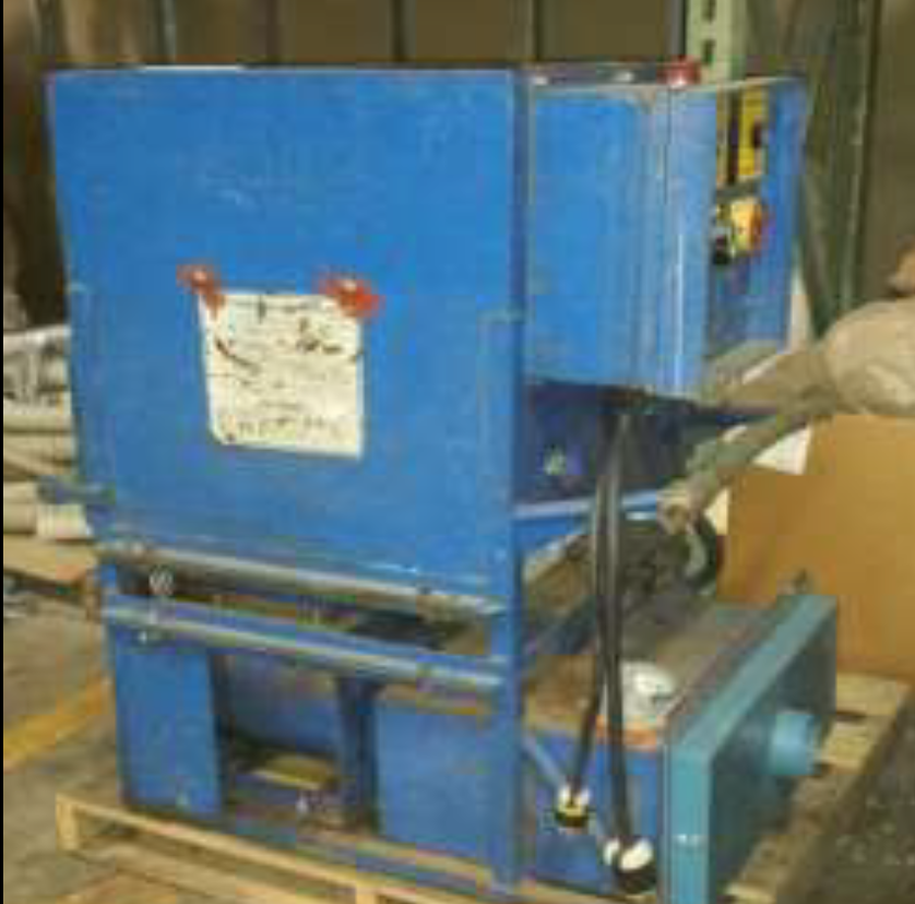 Used Blowers Insulation Blowing Machines