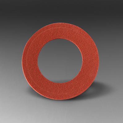 3M Inhalation Gasket, 6000 series