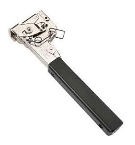Hammer Tacker, HT 550 Classic