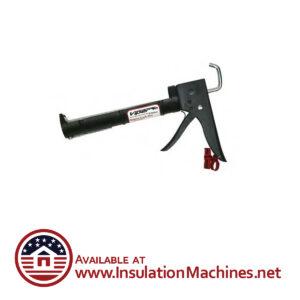 6:1 ratio caulk gun by Albion