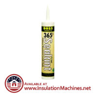 Boss Caulk 365 Sealant