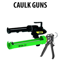 Caulk Guns