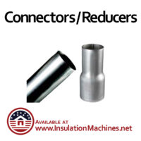 Connectors and Reducers